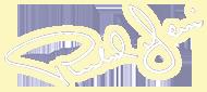 rjeni-signature-logo