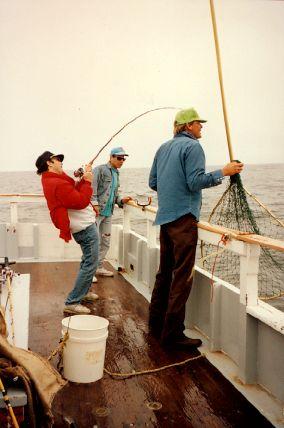 10 rj fishinginmonterey