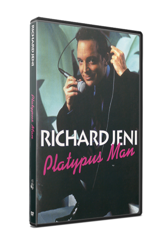 RJ-platypus-man-cover