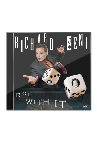 RJ-roll-with-it