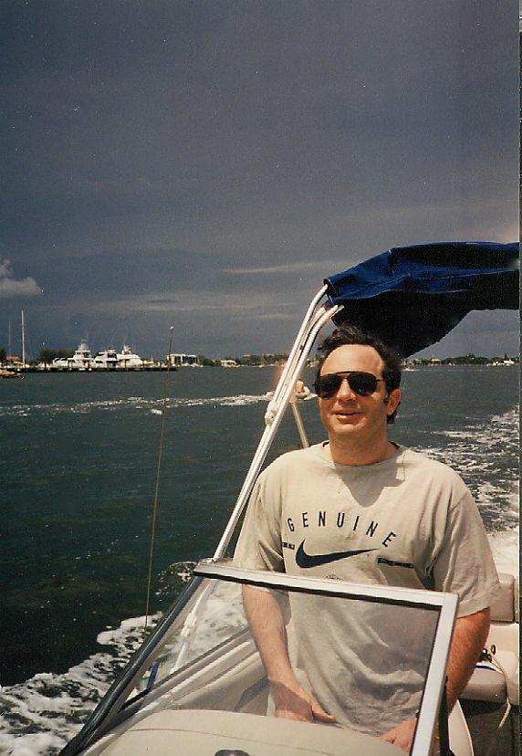 21 rj-speedboat